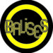 BALISES1617