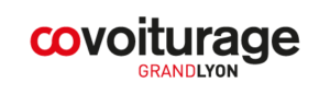 logo-transparence-siteweb