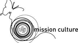 mission culture noir