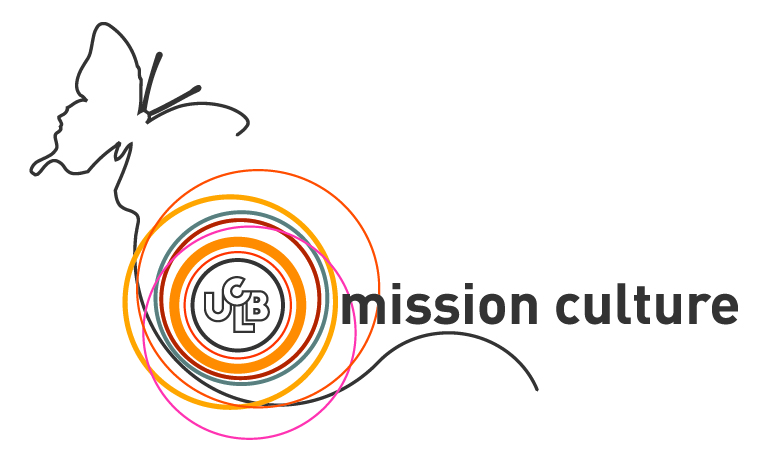 logo mission culture lyon 1 HD